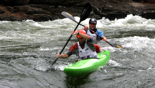 upper-gauley-racers.jpg